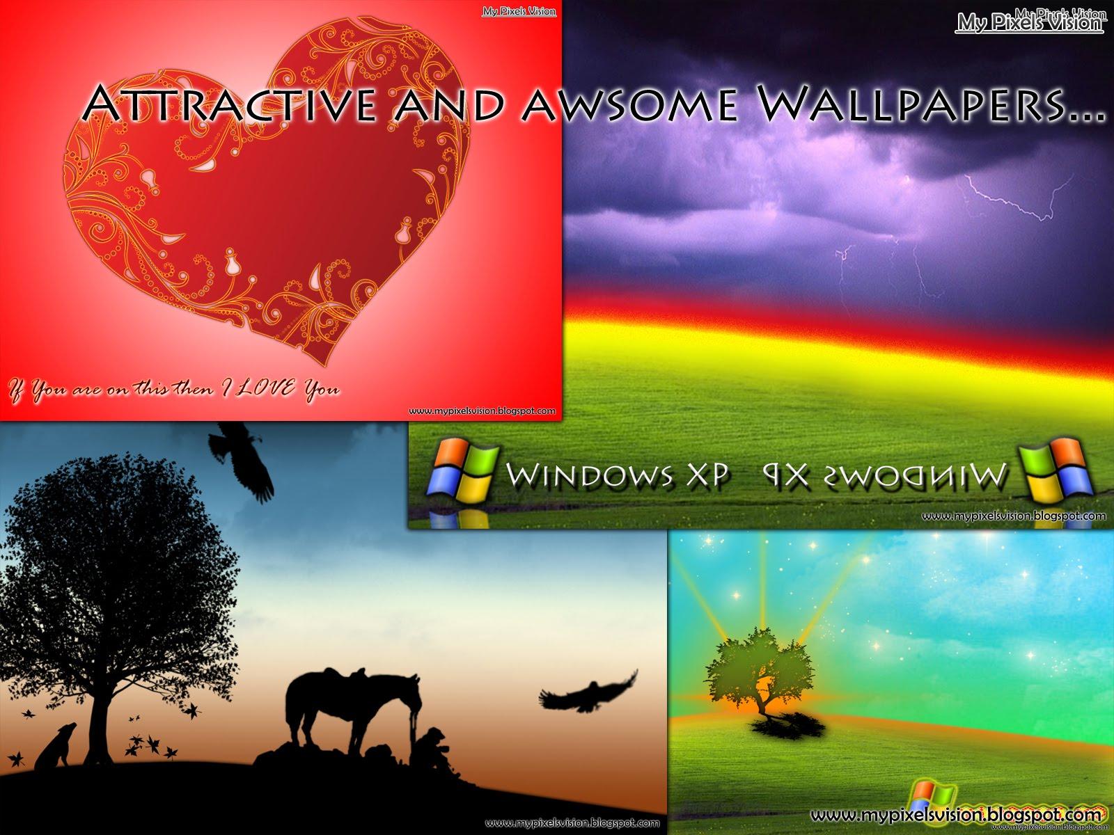 http://3.bp.blogspot.com/_CRN5eezs21I/TFOQ54Tq9cI/AAAAAAAAAG4/qFmmIiZelU8/s1600/Attractive%2Band%2BAwsome%2BWallpapers.jpg