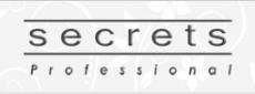 Parceria Secrets Professional