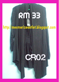 HOT SGT~NOW-->RM29!!