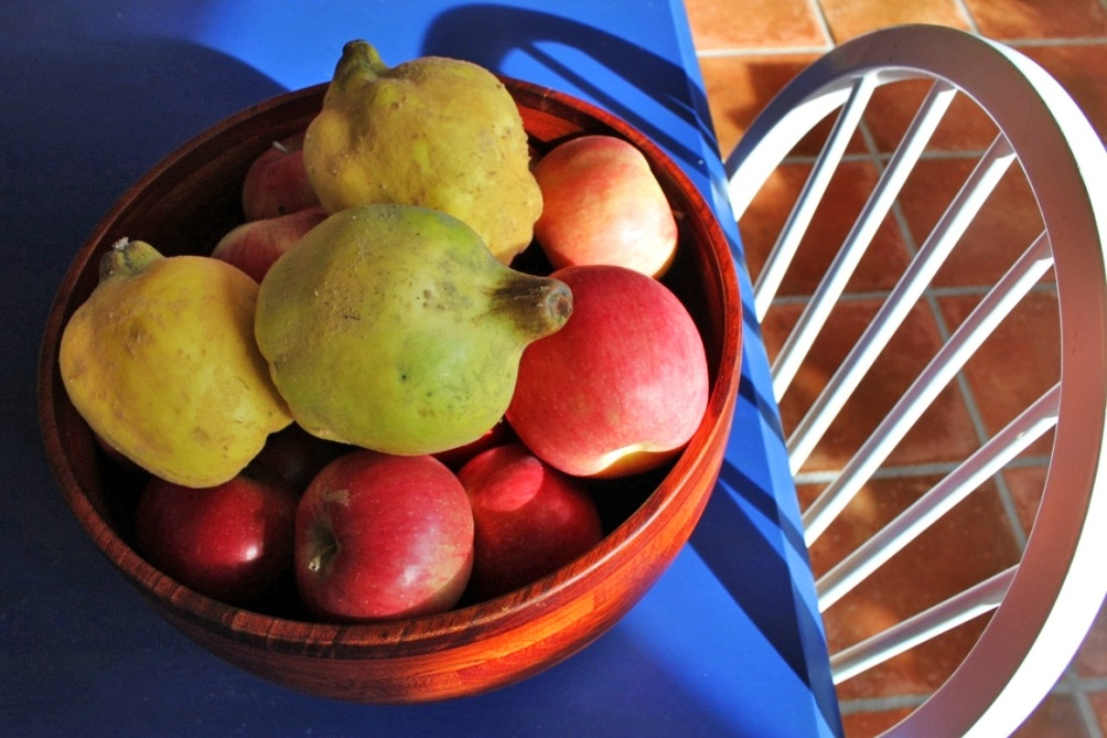 ... apple jam chutney recipes dishmaps spiced cranberry apple jam chutney