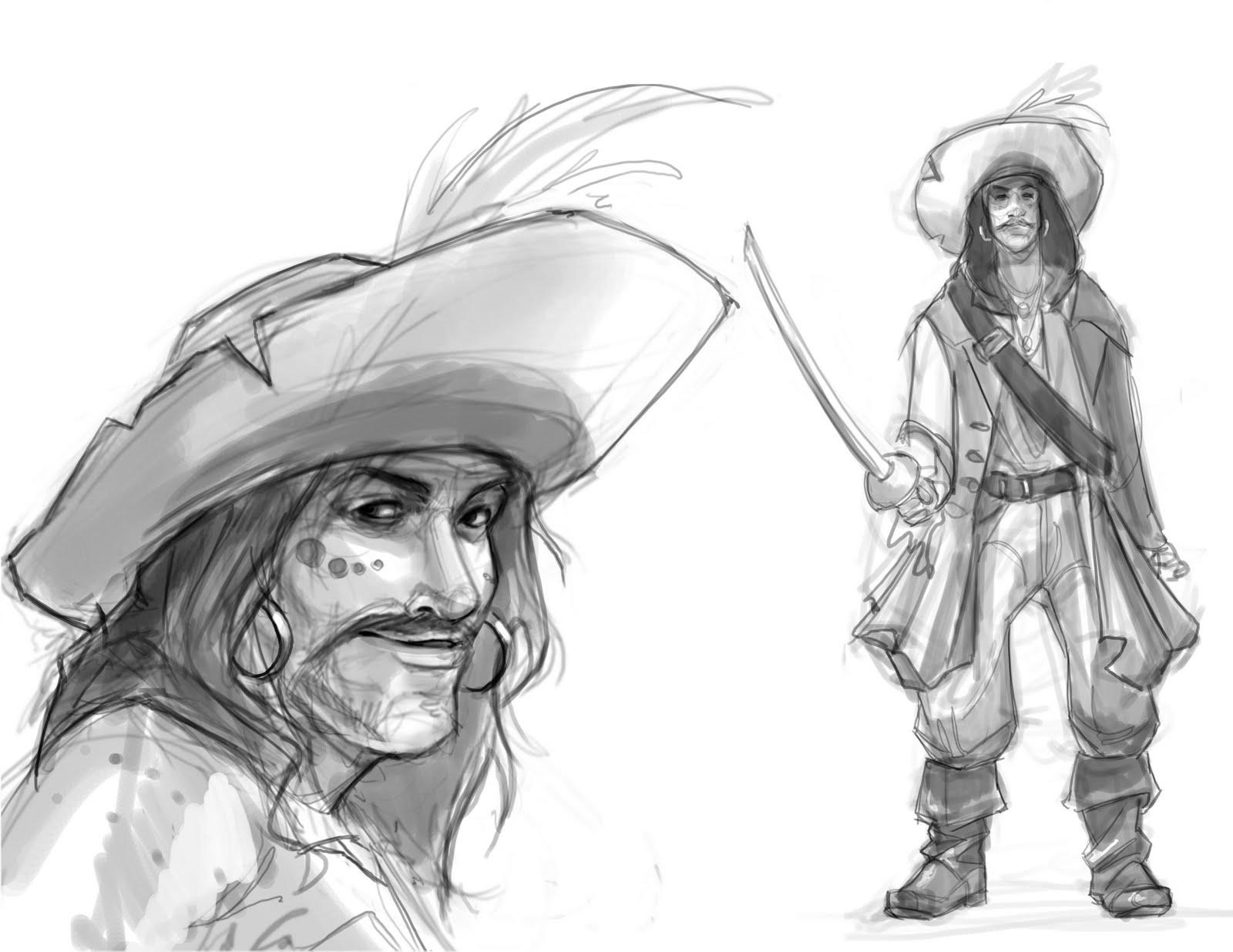http://3.bp.blogspot.com/_CRbYoyB3j44/S8ivHvmSnbI/AAAAAAAAANM/saEJgGzjF80/s1600/pirate.jpg