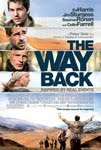 Watch The Way Back Free Online Stream