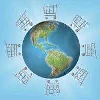 comercioexterior, indor, internacionalización de empresas