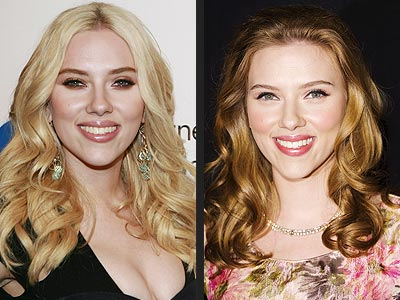 Scarlett Johansson Hairstyles Gallery, Long Hairstyle 2011, Hairstyle 2011, New Long Hairstyle 2011, Celebrity Long Hairstyles 2036