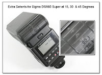 AS1006: Extra Detents for Sigma EF 500 DG Super