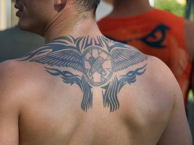 tribal tattoos circle. girlfriend Circle tribal