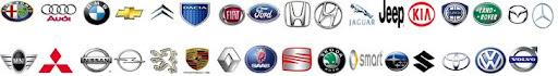 Mandataire Volkswagen Allemagne import voiture