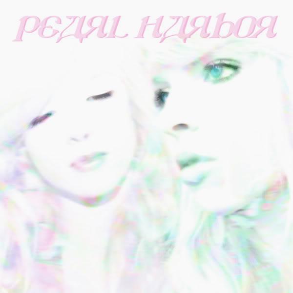 [pearl+harbor]