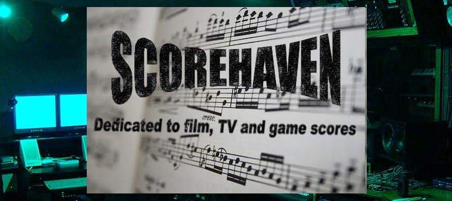 Scorehaven