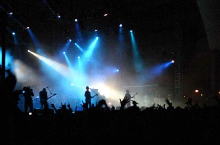 [concierto+snorfy.jpg]
