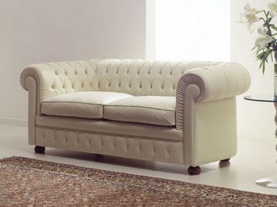 Divani blog tino mariani divano chester in promozione - Divano letto chester ...