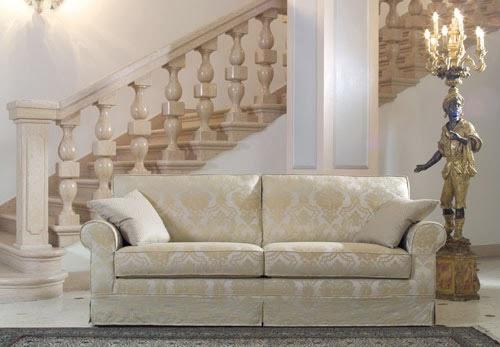 Casa immobiliare accessori vendita tessuti per divani for Carpe koi vendita online