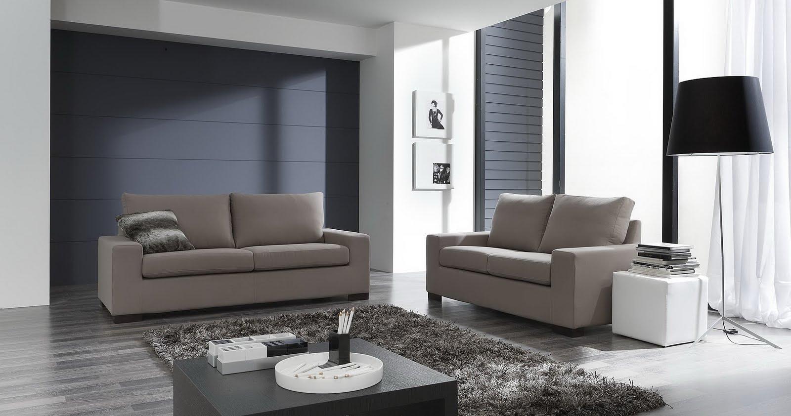 Divani blog tino mariani collezione di divani e for Collezione divani e divani