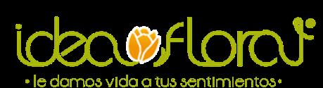Flores para tu Boda y Decoración Floral - Idea Floral