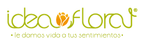 Idea Floral