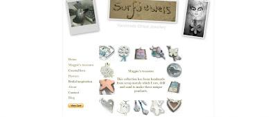update, free, jewellery, pendant, necklaces, website