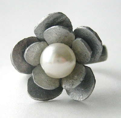 ring by surf jewels handmade jewellery