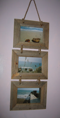 photography by surf jewels - photographs, frame, pictures, photography, beach, shells, surf, sea