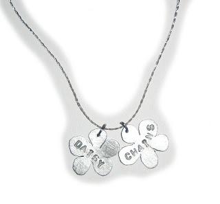 necklace, pendant, flower, jewellery, daisy, metal, saw piercing, daisy chains, silver, daisy,aluminium,handmade, custom, unqiue, pretty