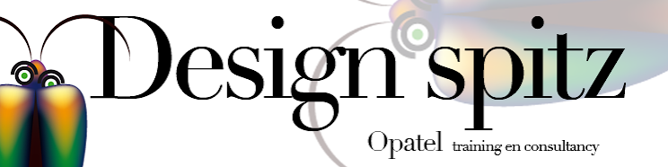 Rudi Spitzers DesignSpitz