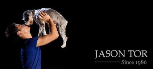 Jason Tor Since 1986