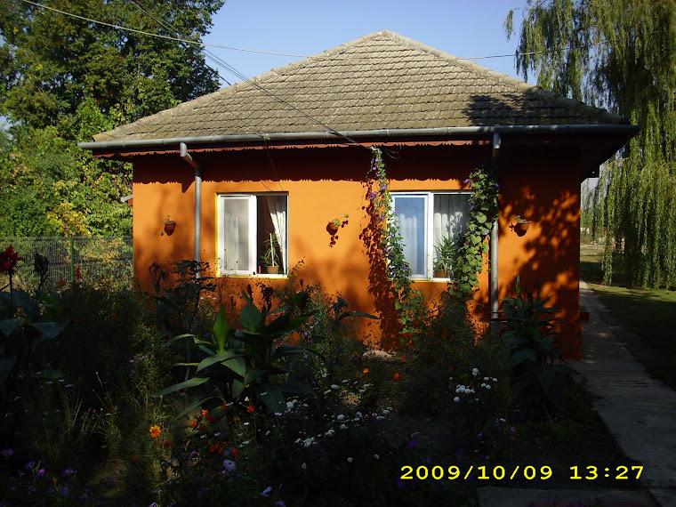 Pavilionul Administrativ