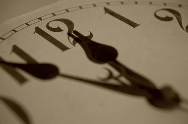 [time.jpg]