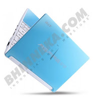ACER Aspire One Happy N55DQ