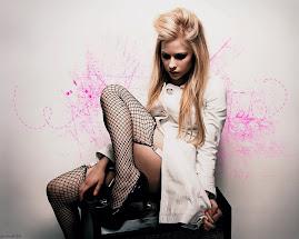 Miss. Lavigne