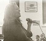 Judy Torres