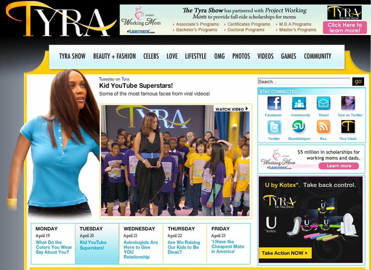 http://3.bp.blogspot.com/_CTiM7HoqlfM/S8nU0CbjraI/AAAAAAAAD0k/H3zIqVzqKW4/s1600/Tyra+Show+preview.jpg