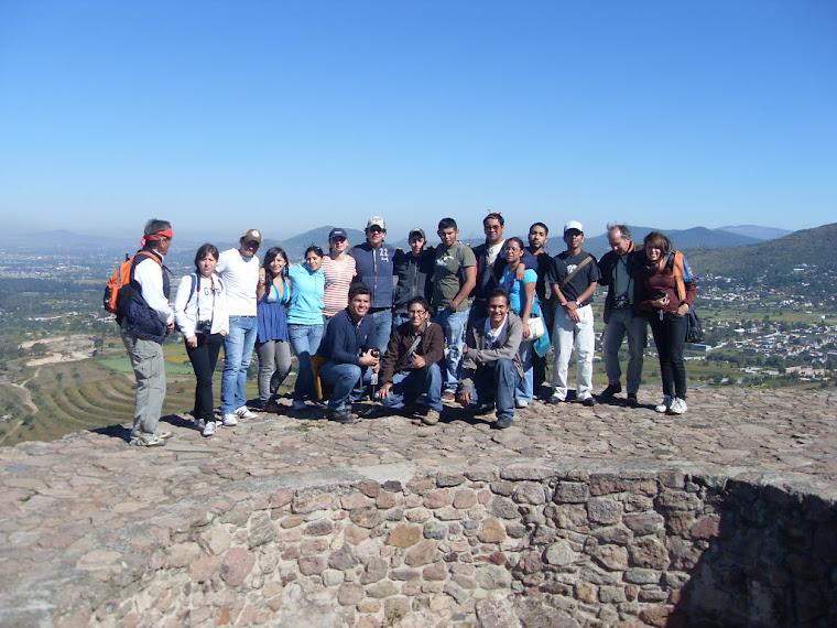 fotogrupo