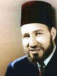 Syaikhut Tarbiyah