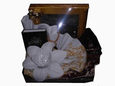 http://3.bp.blogspot.com/_CTxGcKFDReM/SfEWfya4sEI/AAAAAAAAAdA/XB-w6FQ5yIg/s400/Mahar%252014.jpg