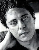Chico Buarque
