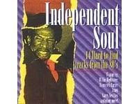 Independent Soul