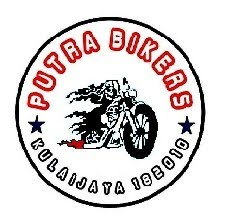 AHLI PUTRA BIKERS CLUB
