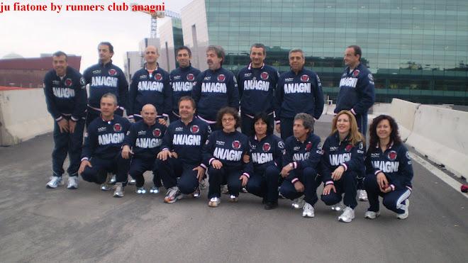 romaostia 2009