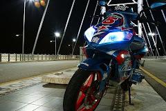 GTR L.O.S.T