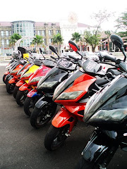 Antara scoot yg paling smart