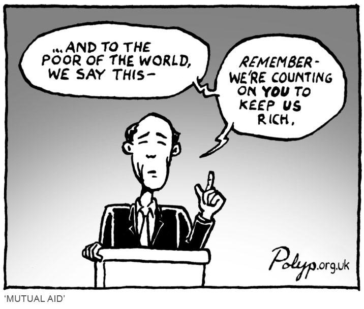 rich_poor_neoliberal.jpg