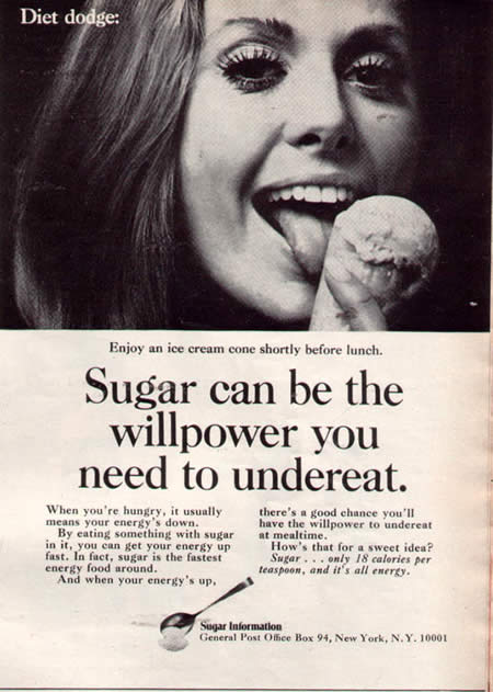 [sugar-ad.jpg]