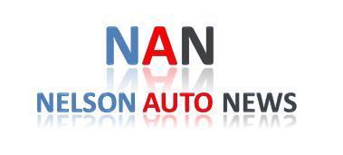 Nelson Auto News