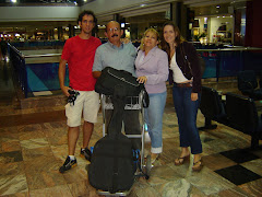 Rodando pelo Brasil - Porto Alegre - RS