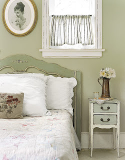 serenity is the word with neutrals operating to showcase the french