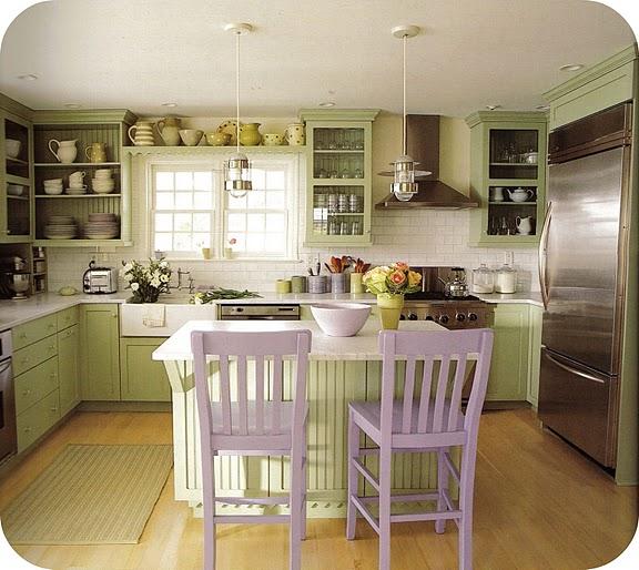 maison decor great kitchens part 1