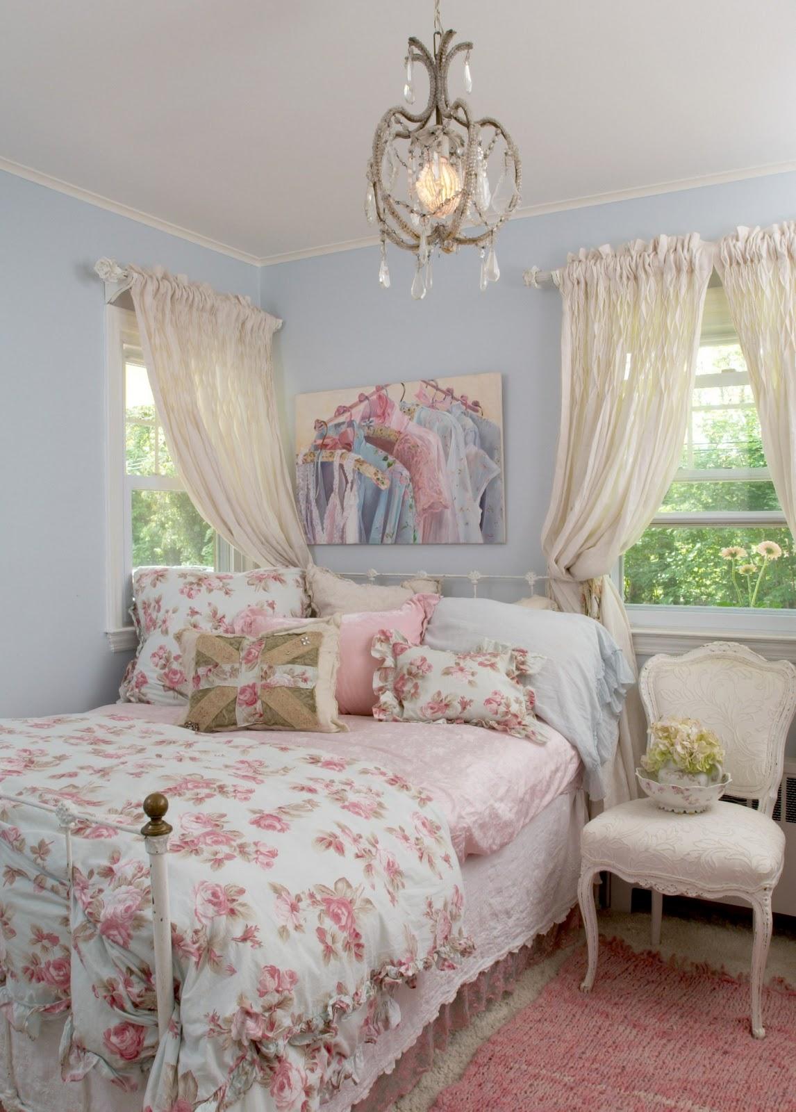 maison decor my shabby bedroom makeover plan On shabby bedroom
