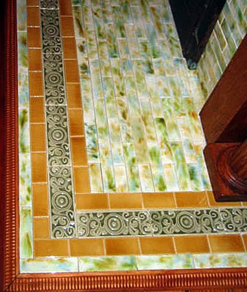 Victorian antiquities and design restoration resources Victorian fireplace restoration