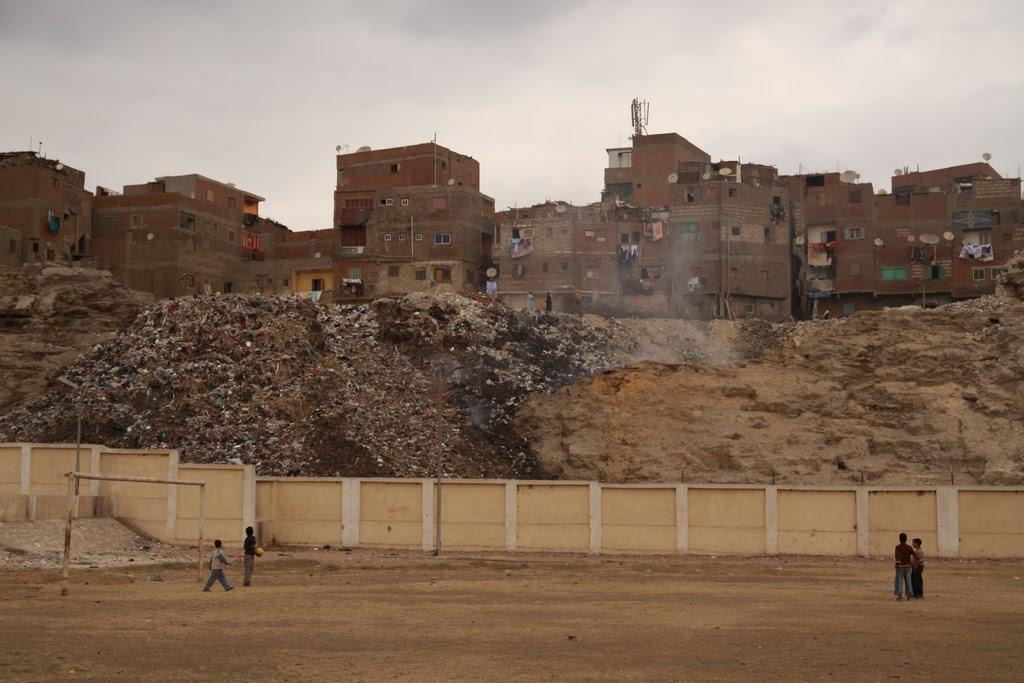 Adapt une d marche d architecture quitable par for Habitat rural en algerie pdf
