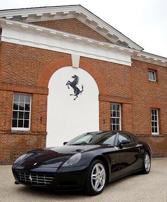 Image Result For Mac Wallpaper Ferrari Scaglietti